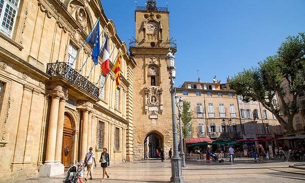 aix1-Place-de-la-Mairie.jpg