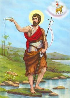 san joan baptista.jpg