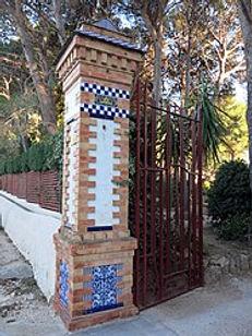 187px-673_Urbanització_de_la_Simpàtica_(