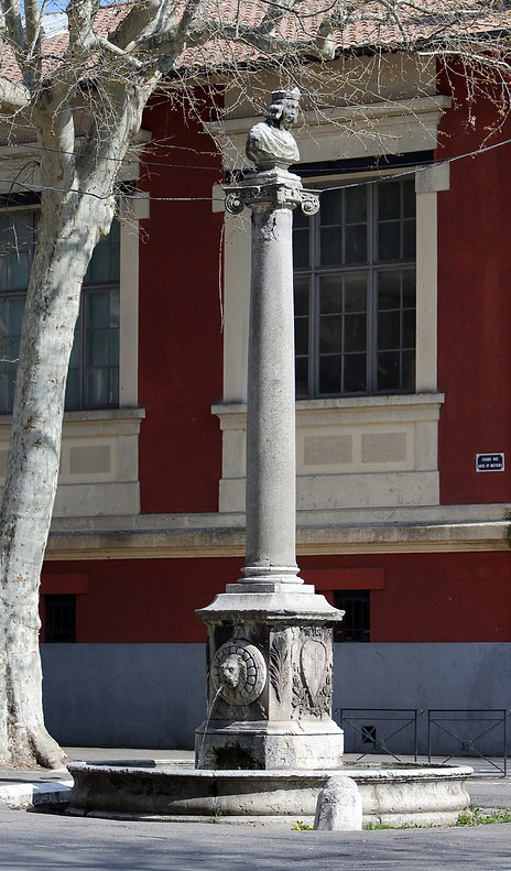 Fontaine Saint Louis3.jpg