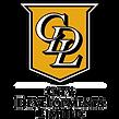 CDL-Logo.png