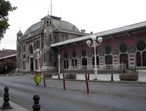 estacion-tren-sirkeci.jpg