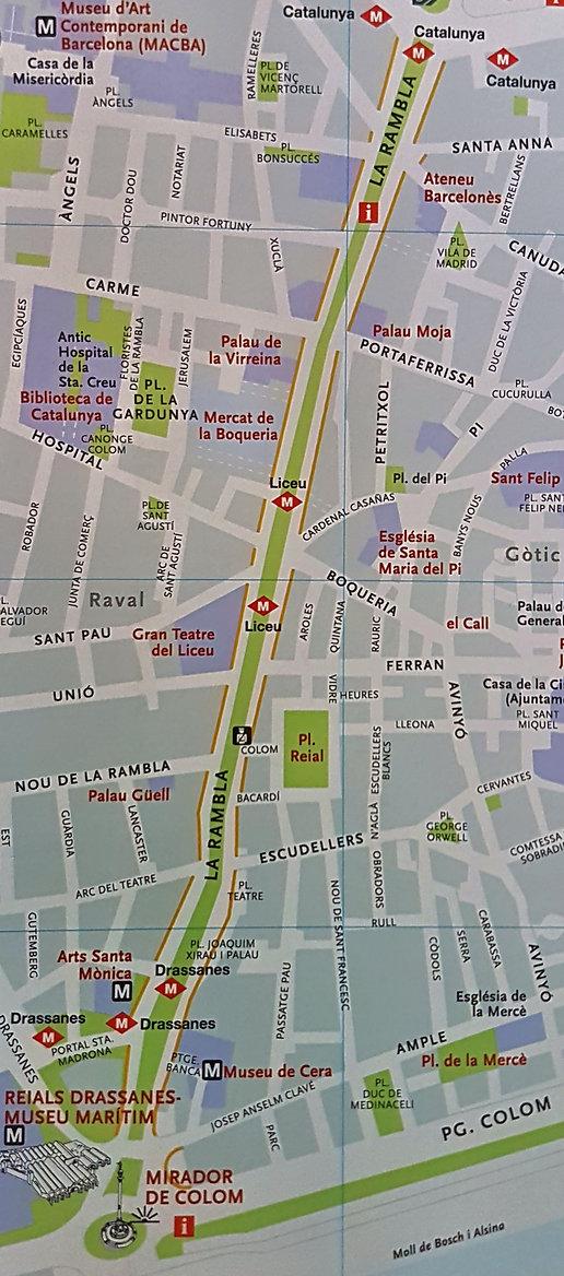 mapa-de-la-Rambla.jpg