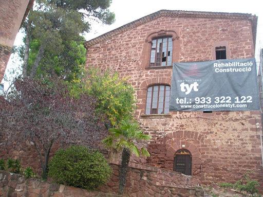 Castell de Corbera.jpg