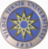 universidad-tecnica-yildiz-a94f77b48122f