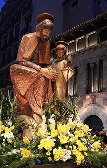 Sant Jaume Lleida.jpg