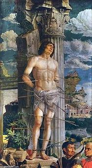 Andrea_Mantegna-St_Sebastian.jpg