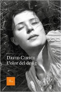 portada_lolor-del-desig_david-cirici_201