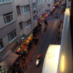 Baruthane Caddesi.jpg