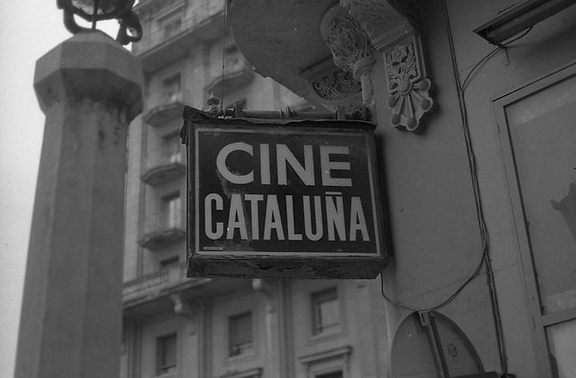 cine catalunya.jpg