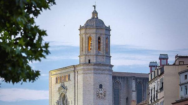 Girona-rodatge-del-Barri-Sant.jpg