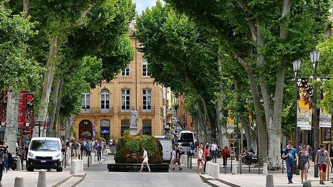 Cours Mirabeau.jpg