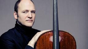 L'OJC (Orquestra Simfònica Julià Carbonell) amb Arnau Tomàs. Auditori de Lleida, dia 2 de maig 2021
