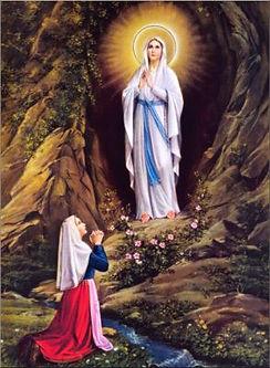 Virgen de Lourdes - normal_lourdes.jpg