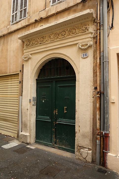 Rue Costantin.jpg