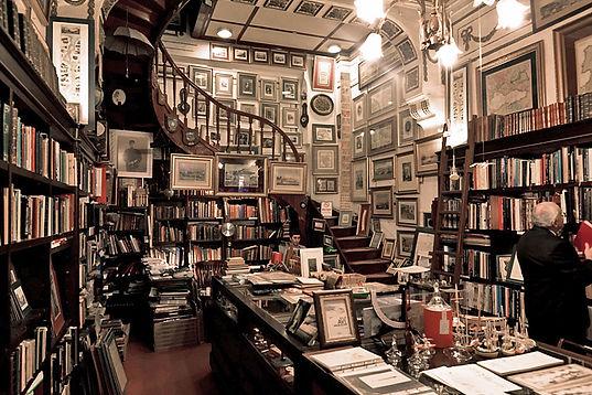 Denizler-Kitabevi-Bookshop-in-Istanbul.j
