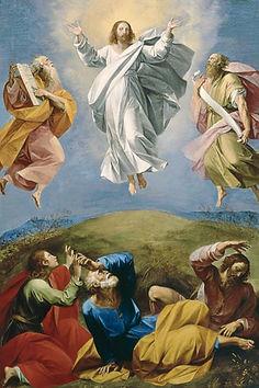 Transfiguracion-de-NSJC.jpg
