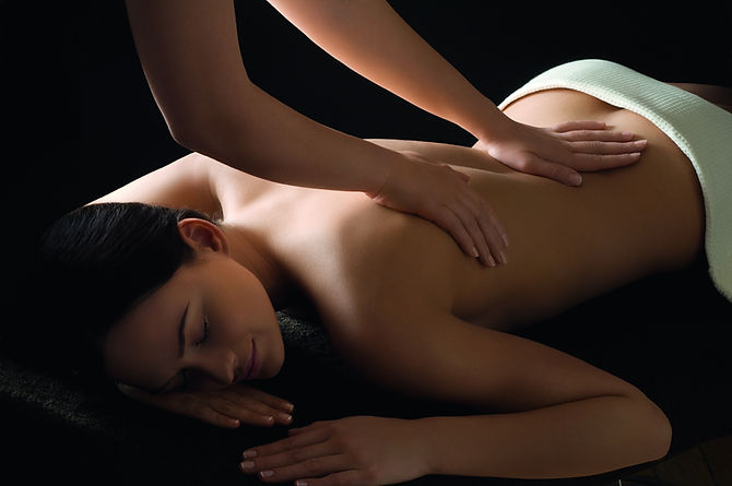Soin_Treatment_MASSAGE VELOURS.jpg