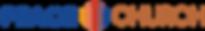 RainbowPeaceChurchHorizontal-01.png