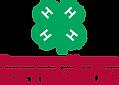 ext-4-h-wm-maroon-green-vert.png