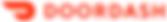 doordash_logo.png
