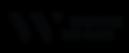 WS-Logos-CMYK-19.png