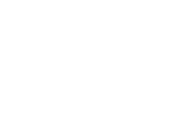 Porch_White-01.png