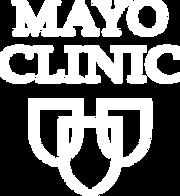 MayoClinicLogo_White.png