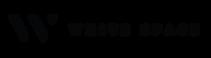 WS-Logos-CMYK-01.png