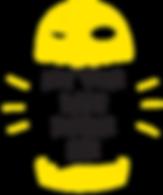 HotChip1_WIX-16_edited.png