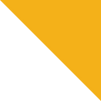 YellowTri-01.png