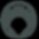 HealingTouch_FinalLogosandIcons-02.png