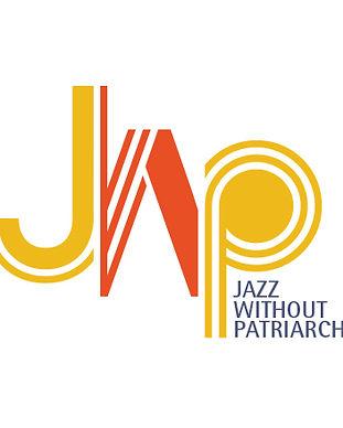 JWP-1.jpg