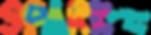 Spark_PlaceofPlaceWave-01.png