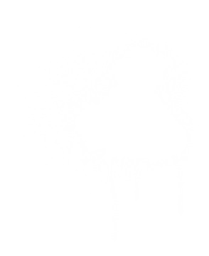 spray paint drips-06.png