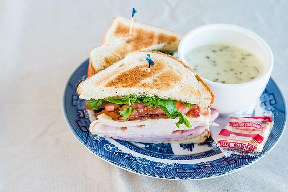 Blue Plate Diner-170.jpg