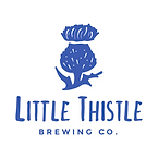 LittleThistle.png
