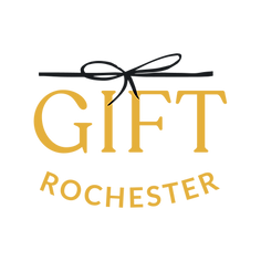 GiftRochester-01.png
