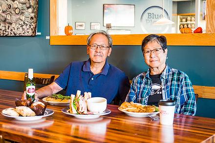 Blue Plate Diner-332 (1).jpg