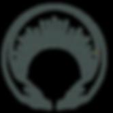 HealingTouch_FinalLogosandIcons-02_edite