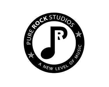 PureRock.png