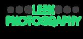 Leen Photography Logo