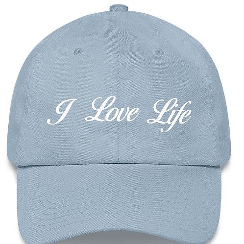 I Love Life