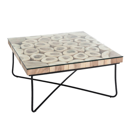 Etosha Coffee Table Au 1 899 00