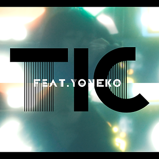TIC_-jacket.png
