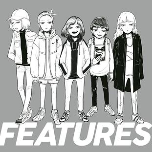 album_jacket.png