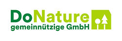 Logo_DoNature_rgb-01(2).jpg