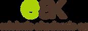 Logo_eak-ag_rgb.png