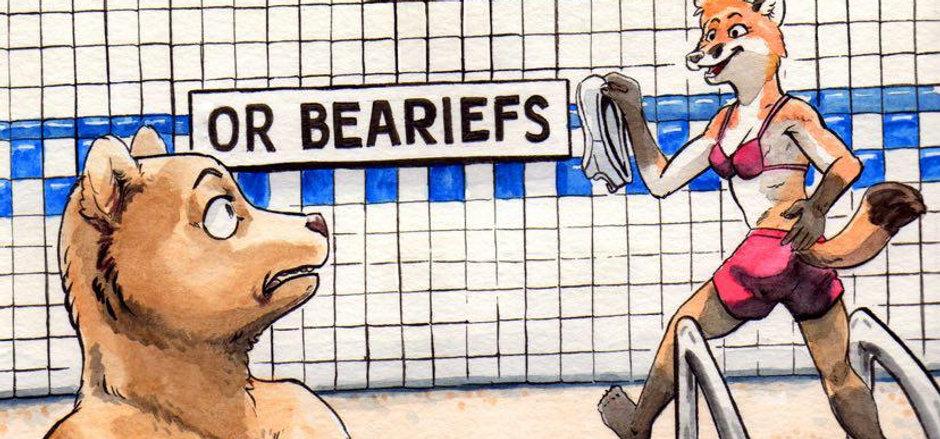Foxers Or Beariefs.jpg