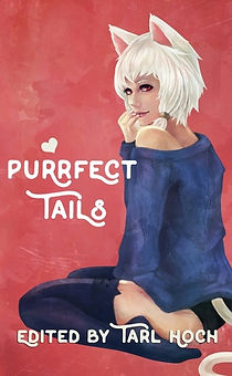 Purrfect Tails Website Cover.jpg